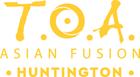 T.O.A Huntington